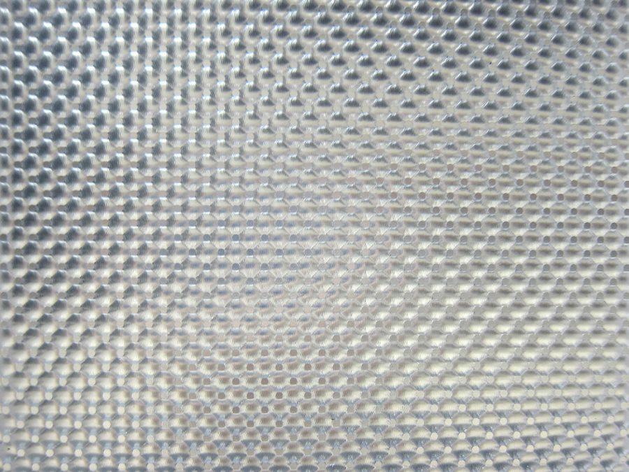 透明可視型(PC材)