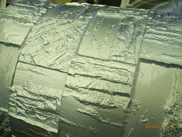熱処理・表面処理技術