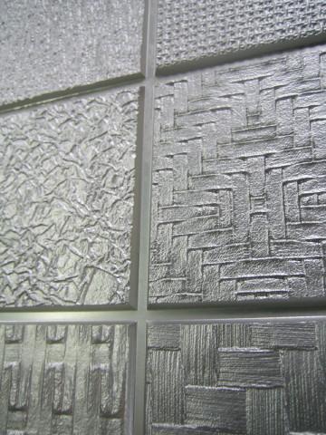 Paper making Aluminum