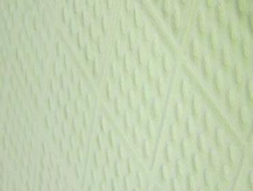 製紙用樹脂製エンボスロール