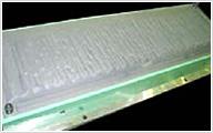金属瓦 量産用プレス型